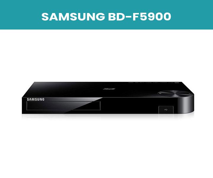 Samsung-BD-F5900
