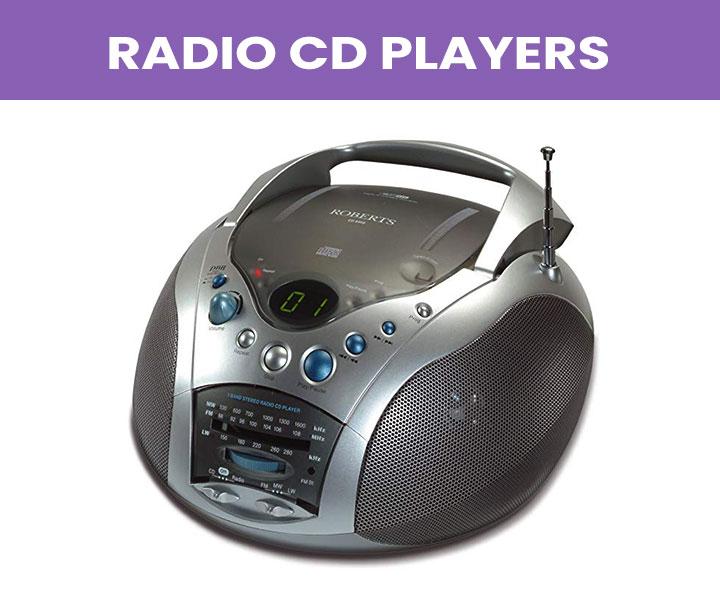 radiocdplayers2